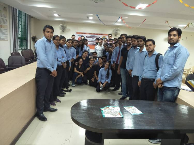 ML Workshop